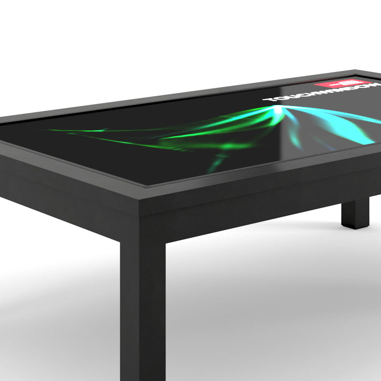 XL TABLE