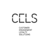 CELS CUSTOMER ENGAGEMENT LOYALTY SOLUTIONS