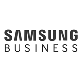 SAMSUNG BUSINESS